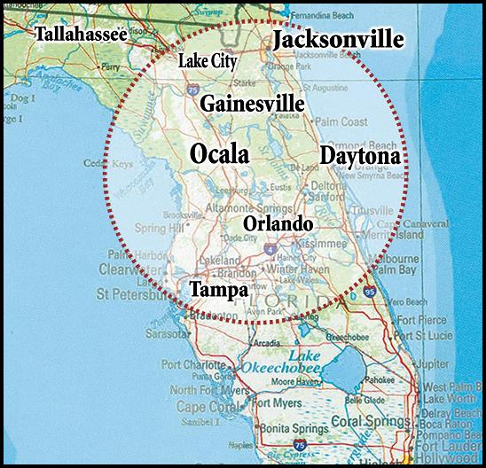 Barefoot Bay Fl Map Barefoot Bay Florida Map | fysiotherapieamstelstreek